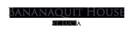 St Lucia Villa